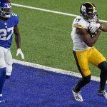 Giants Deal Hastens Gargantuan Move by DraftKings Stock