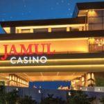 Ninth Circuit Tosses Case Against 'Half-Blood Indian' Jamul Casino