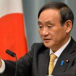 Yoshihide Suga, Japan Prime Minister Frontrunner, Committed to Casino Resorts