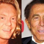 Steve Wynn Defamation Case Against Former Hairstylist Thrown Out of Court