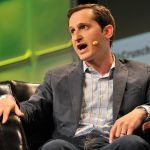 DraftKings Combination of High Marketing Costs, Lofty Valuation Concerning, Say Analysts