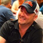 Sixty Plaintiffs in Mike Postle Poker Cheating Case Accept Settlement, Will Others Pursue Legal Action?