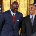 DraftKings Rallies as Michael Jordan Becomes Investor, Board Advisor