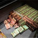 $7.5M in Assets Seized After Canadian Illegal Gambling Raid, 29 Arrests Made