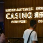 Las Vegas Sands Hires Top Law Firm in Singapore to Review Employee Transfers