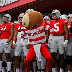 Ohio Nears Legal Sports Betting, Eilers & Krejcik Forecasts Market North of $600M