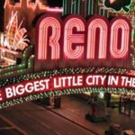 Station Casinos Parting With 97 Reno Acres, Including Site of Unrealized Casino