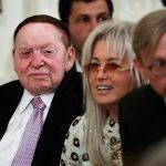 US Casino Billionaires Lose $6B in Net Worth, Four Rank on Forbes 400