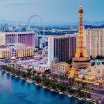 Macau, US Regionals Leaving Vegas Behind in Gaming Recovery
