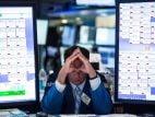 traders gaming stocks