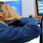 DraftKings, Penn National Chasten Bearish Traders