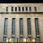 Score Media Wins Toronto Stock Exchange Promotion, Shares Surge