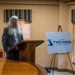 Bipartisan Federal Bill to Protect Catawba Indian Land in North Carolina Introduced