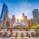 Chicago Mayor Lori Lightfoot Seeks Casino Input From Gaming Operators
