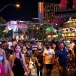 Low Room Rates in Las Vegas Responsible for Labor Day Violence: Analyst
