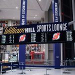 HG Vora Buys $149 Million William Hill Stake, Stokes Sale Chatter