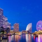 Yokohama Mayor Open to Discussions with New Gaming Companies