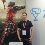ZenSports Secures $1.4M in New Investments, Focuses on Getting Nevada License for Betting Marketplace