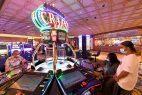 Illinois casinos gaming revenue tax