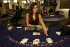 Pennsylvania online casino table games