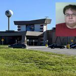 New Jersey Man Sentenced to Prison for Stealing from North Dakota Tribal Casino