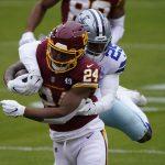 DC Appeals Court Tosses Lawsuit Against $215M No-Bid Intralot Sports Betting Contract