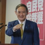 Japan Prime Minister Suga Reaffirms Commitment to Integrated Resort Casinos