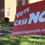Danville, Virginia, Casino Opposition Tells Residents to Vote 'CasiNO'