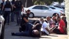 Anaheim Gambling Raid Detains 70 People