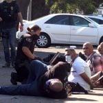 Anaheim, California Gambling 'Slaphouse' Raid Leads to Dozens of Charges