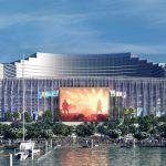 Universal Music Group to Build $1.2 Billion 'Music-Based' Casino Resort in Biloxi