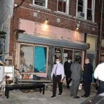 Deadly Shootings Continue at Brooklyn, NY Alleged Gambling Joints