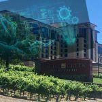 Northern California Casino Cache Creek Confirms Closure Due to Cyber Attack