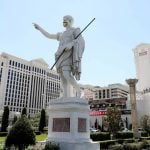 Eldorado Effect: Caesars Rewards Membership Jumps 20 Percent Thanks to Merger