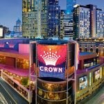 Crown Resorts Announces Money Laundering Investigation by Australian Authorities