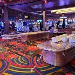 Live! Casino Pittsburgh Opening November 24, First Pennsylvania Satellite