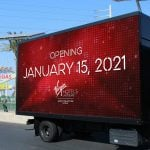 Mohegan Sun Casino at Virgin Hotels Las Vegas Receives Gaming License