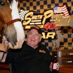 South Point Owner Michael Gaughan Predicts Las Vegas Return to Normalcy in 2022