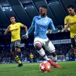 Dutch Regulator Fines Electronic Arts €10 Million for 'Gambling Elements' in FIFA Video Games