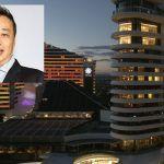 Australia's Star Gold Coast Casino Suing Singapore VIP Gambler Over $30M Debt