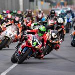 Macau October GGR Trending Higher, But Motorcycle Grand Prix Probably Canceled
