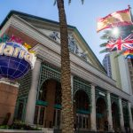 New Orleans Casinos Strive To Recover From Pandemic, Severe Weather