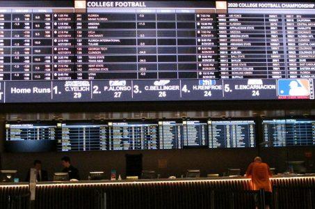 Sports betting louisiana casinos nba betting odds explained