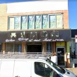 Queens, NY Suspected Gambling Hall Robbers Zip-Tied Six Victims, Stole $7,000