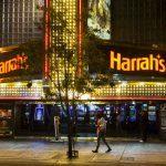 Caesars Completes $41.5 Million Sale of Original Harrahs Casino, 82-Year-Old Harrahs Reno