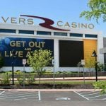 New York State Casino Employee Tests Positive for COVID-19, Heath Officials Notify Patrons