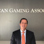 AGA's Miller Kicks Off Virtual G2E, Says US Gaming Strong Despite COVID-19