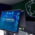 Turner Sports Strikes Deals with FanDuel, DraftKings