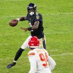 NFL Week 4 Preview: Big Games, Big Favorites