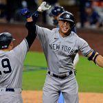 Los Angeles Dodgers, New York Yankees Remain World Series Favorites